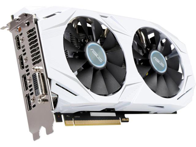 placa v 237 deo asus geforce gtx1060 3gb gddr5 oc dvi 2dp